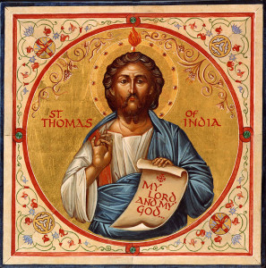 St_Thomas_icon1
